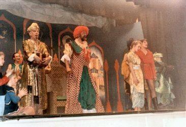 aladdin-1990-1