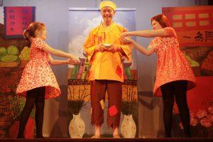 aladdin-2010-8