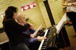 aladdin-2010-rehearsals-2