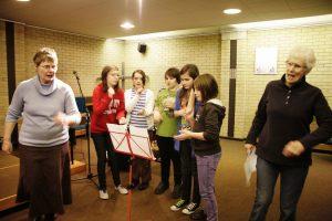 aladdin-2010-rehearsals-7