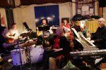 aladdin-2010-rehearsals-5
