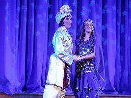 Aladdin 2020 11