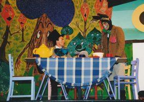 Alice In Wonderland 1999 01