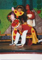 Alice In Wonderland 1999 03