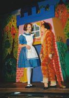 Alice In Wonderland 1999 04