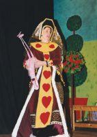 Alice In Wonderland 1999 05