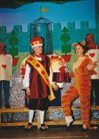 Alice In Wonderland 1999 06