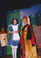 Alice In Wonderland 1999 08