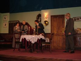 arsenic-old-lace-2004-11.jpg