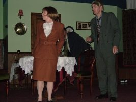 arsenic-old-lace-2004-14.jpg