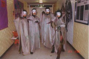 arthurs-adventure-2000-3
