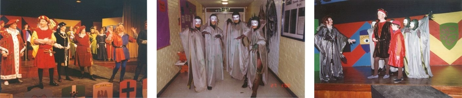arthurs-adventure-2000-slider