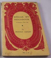 beggar-my-neighbour