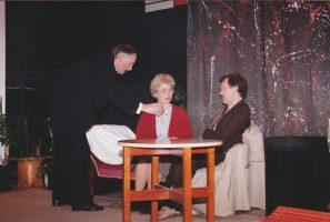 Black Comedy 1993 03