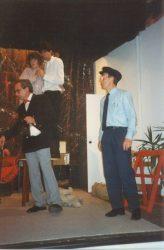 black-comedy-1993-2