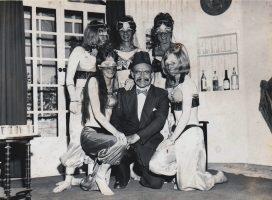 brides-of-march-1965-1