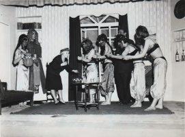 brides-of-march-1965-2