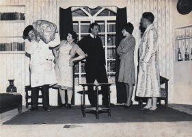brides-of-march-1965-3