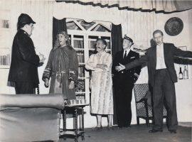 brides-of-march-1965-4