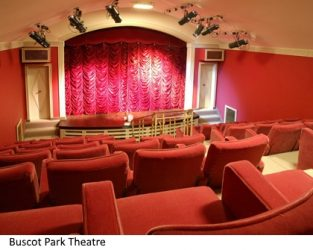 buscot-park-theatre