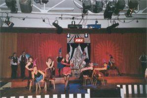 cabaret-2002-01