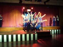 cabaret-2002-14