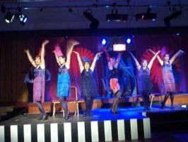 cabaret-2002-21