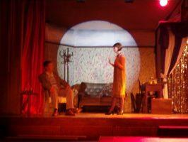 cabaret-2002-25
