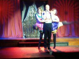 cabaret-2002-27