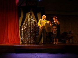 cabaret-2002-30