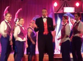 cabaret-2002-32