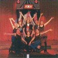cabaret-2002-kkk