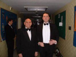 cabaret-2002-management