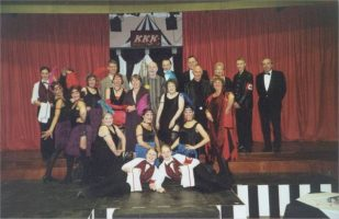 cabaret-2002-pan