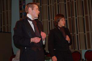 candleford-2008-096