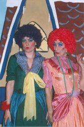cinderella-1989-2