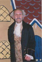 cinderella-1989-3