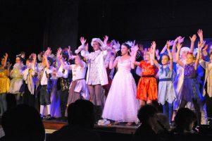 cinderella-2012-11