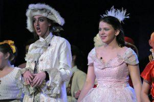 cinderella-2012-15