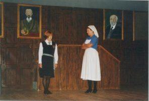 daisy-pulls-2001-2