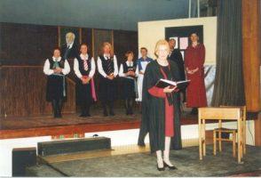 daisy-pulls-2001-5