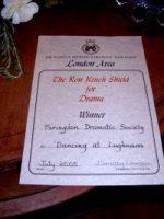 dancing-at-lughnasa-2004-ron-kench-certificate