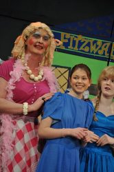 dick-whittington-2011-5