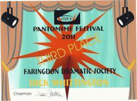 dick-whittington-2011-odn-panto-certificate