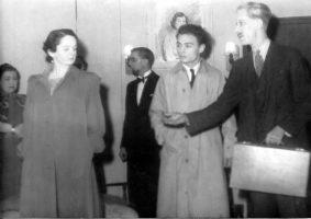 distinguished-gathering-1950-1