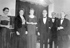 distinguished-gathering-1950-3