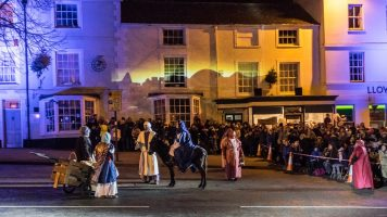 faringdon-town-nativity-2017-4