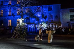 faringdon-town-nativity-2017-6