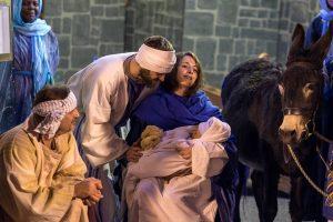 faringdon-town-nativity-2017-7