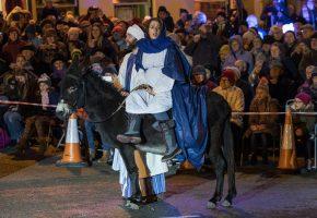 faringdon-town-nativity-2017-8
